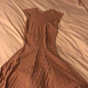 Sandro- Womans Size 2 Dress